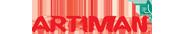 Artiman-Logo