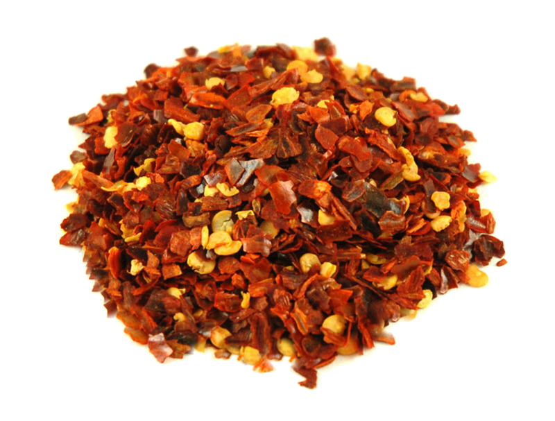 FAVPNG_crushed-red-pepper-chili-pepper-spice-turkish-cuisine-food_59QYaPLS