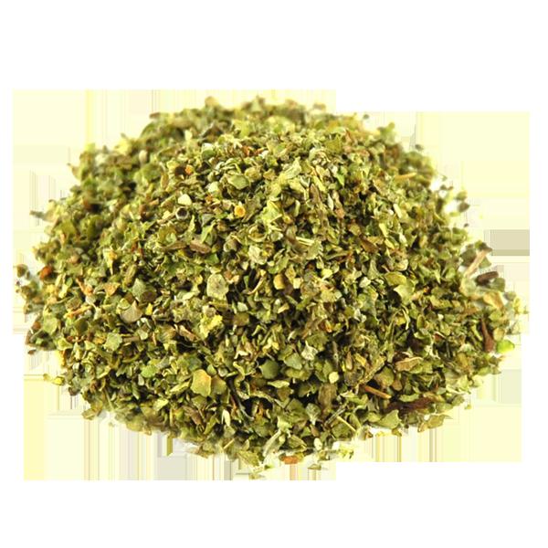 IMGBIN_marjoram-summer-savory-oregano-spice-herb-png_SkARRhQy