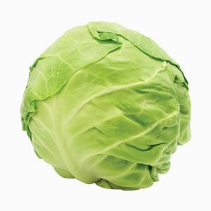Cabbage-block1