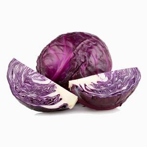Cabbage-block2