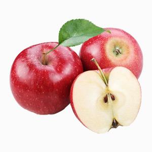 Dried-Apple-block1