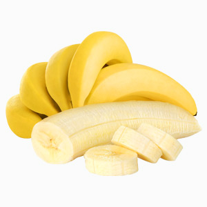 Dried-Banana-block1
