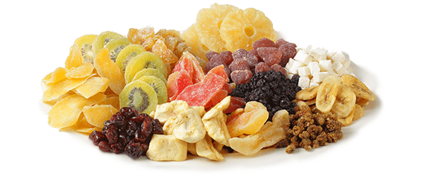 Dried-Fruits-block