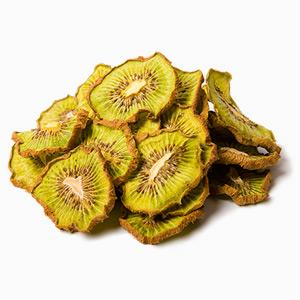 Dried-Kiwi-block2