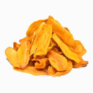 Dried-Mango-block2