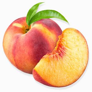 Dried-Peach-block1