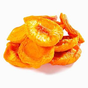Dried-Peach-block2