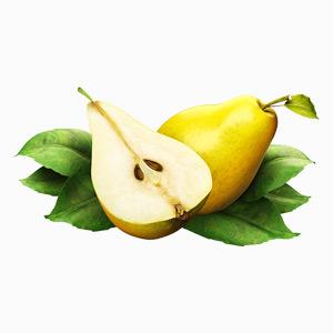 Dried-Pear-block1