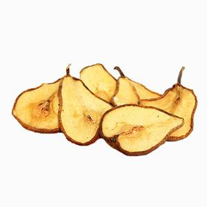 Dried-Pear-block2