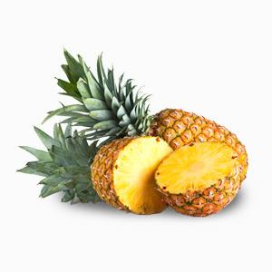 Dried-Pineapple-block1