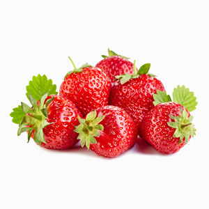 Dried-Strawberry-block1