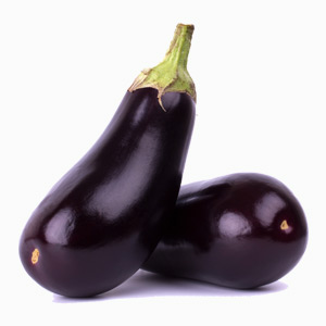 Eggplant-block1