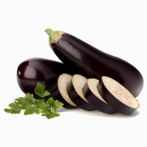 Eggplant-block2
