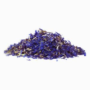 Lavender-block2