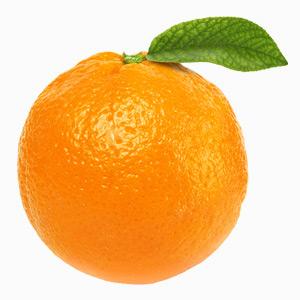 Orange-block1
