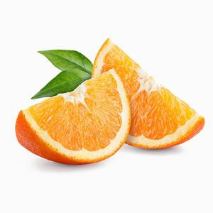 Orange-block2