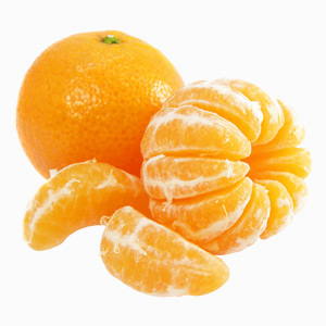Tangerine-block2