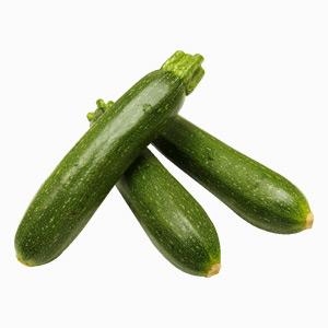 Zucchini-block1