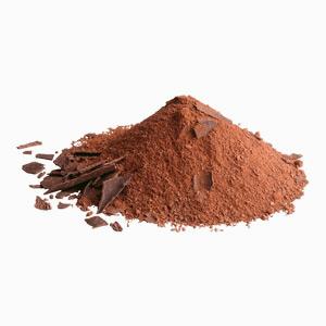 Cinnamon-block2