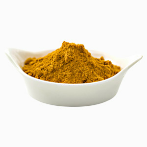 Curry-Powder-block1