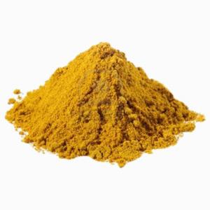 Curry-Powder-block2