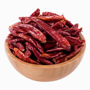 Dried-Red-Pepper-block1