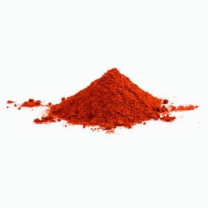 Powder-Red-Pepper-block2