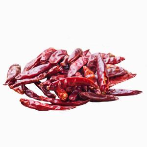 Dried-Red-Pepper-block2